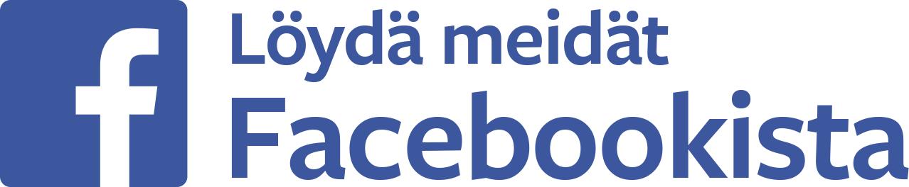 Löydä Villähteen kyläyhdistys Facebookista